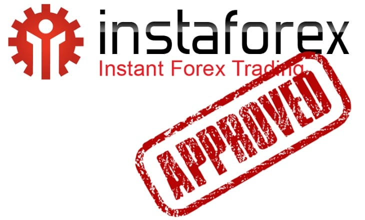 Forex license for sale
