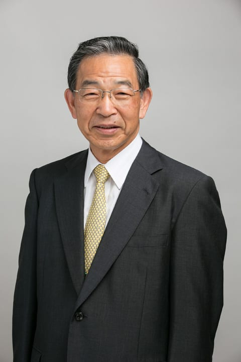 Akira Kiyota
