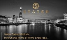 Stater Global Markets expands FX liquidity with Cboe FX and FastMatch