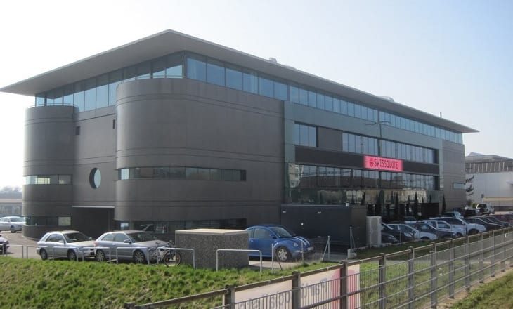 Retail forex brokers uk