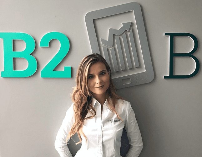 Forex suomi24