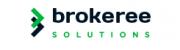 Brokeree Solutions
