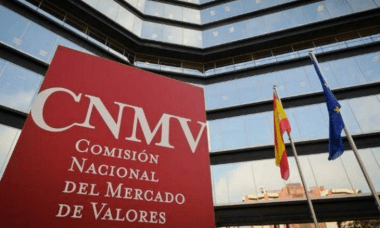 cnmv spain forex regulation