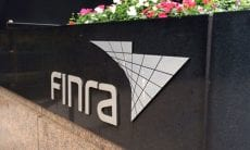 Financial Industry Regulatory Authority FINRA