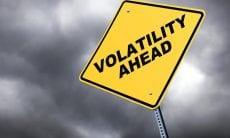 managing volatility