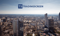 TradingScreen launches simplified workflow system QUO for wealth managers