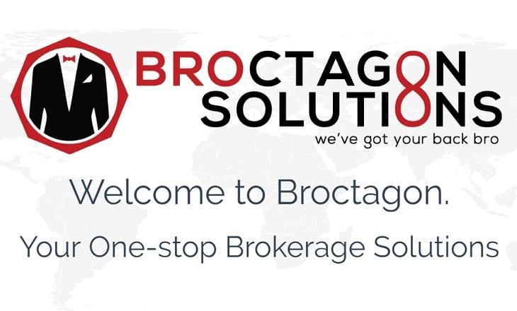 Forex brokers uk jobs
