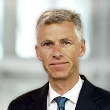 Claus Nielsen Saxo Bank