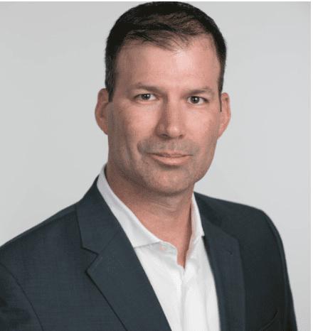 Brandon Russell CEO Etana Custody