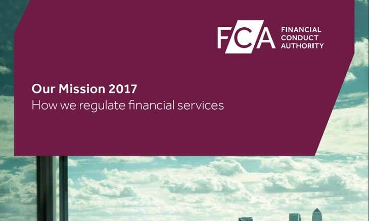 FCA to investigate interest-only market