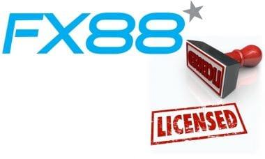 Cysec license international forex trading company