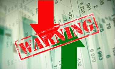 binary options warning