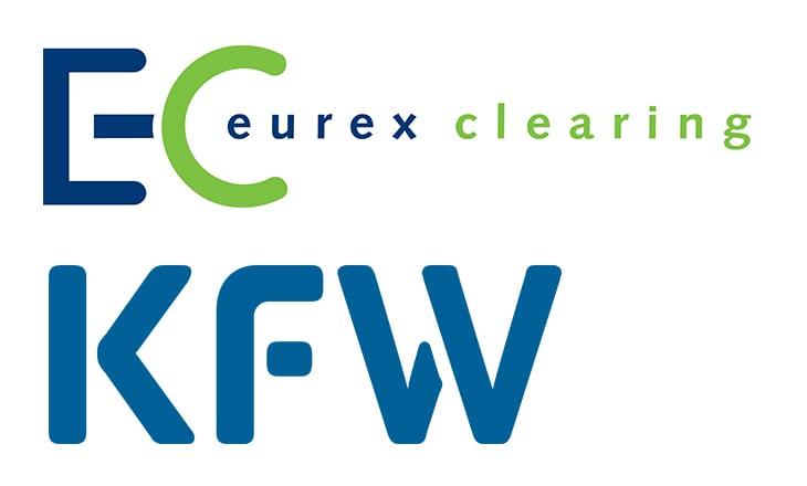Ccp forex