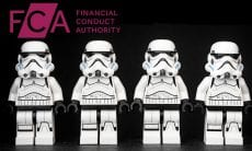 clone firm FCA warning