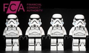 clone firm FCA warning