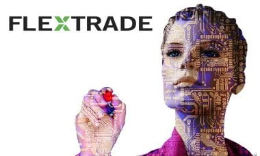 FlexTrade integrates MSCI Risk and Factor Analysis