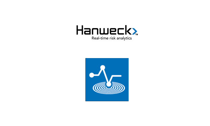 Hanweck integrates real-time derivatives data with historical
