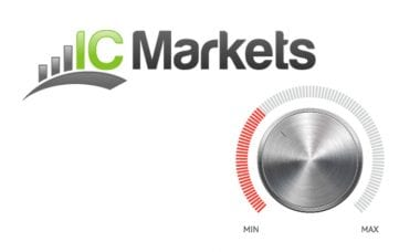 ic markets fx volumes