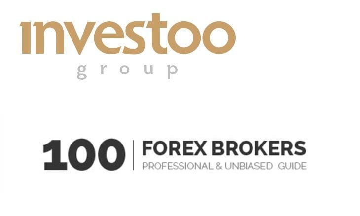 Forex broker reviews and comments