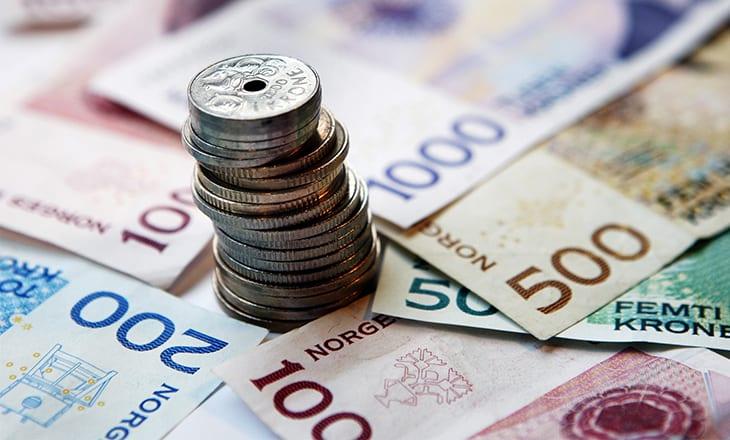Forex money transfer online