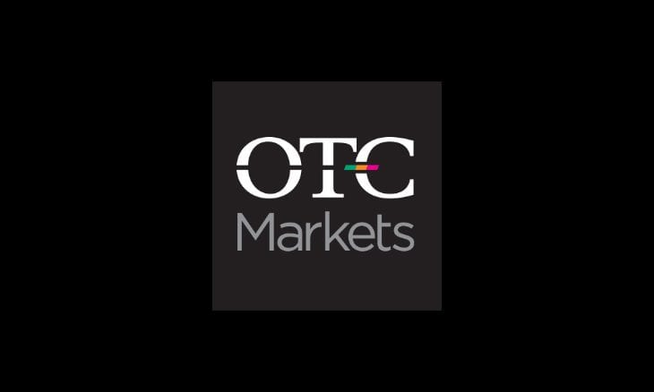 Forex otc market