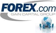 Gain Capital forex.com