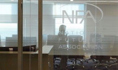 nfa office