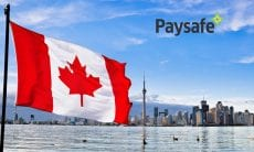 Paysafe Canada Android payments