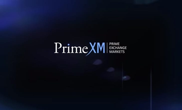 Richard Bartlett resigns as PrimeXM Head of Sales