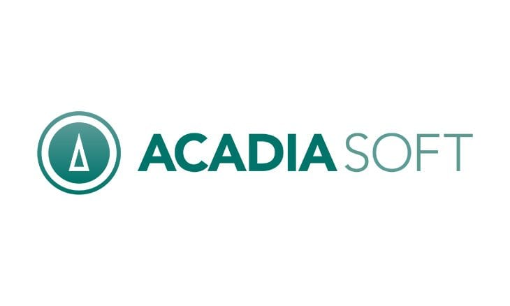 AcadiaSoft launches sensitivities calculation services