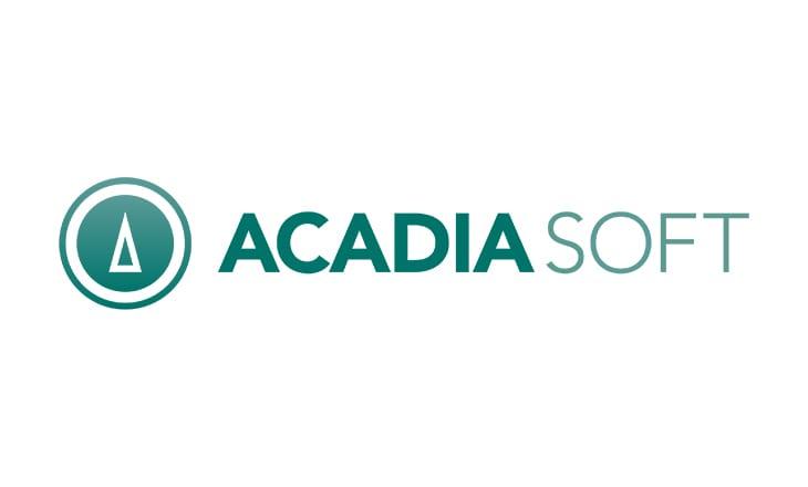 AcadiaSoft launches sensitivities calculation services