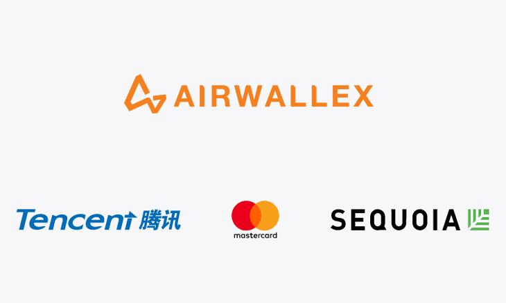 Airwallex raises US$13 million for global expansion