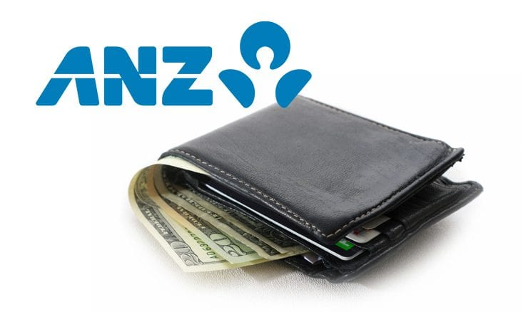 ANZ to sell its 55% stake in Cambodian JV ANZ Royal Bank
