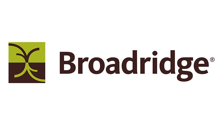 Broadridge presents new securities lending assessment solution for mutual funds