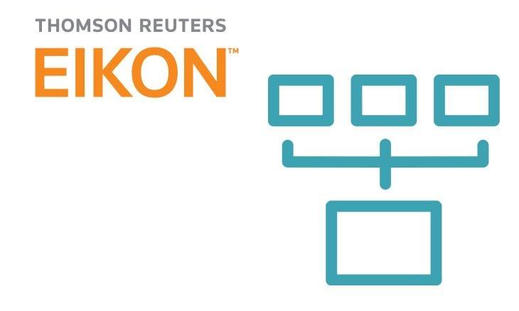 Thomson Reuters offers greater open desktop interoperability