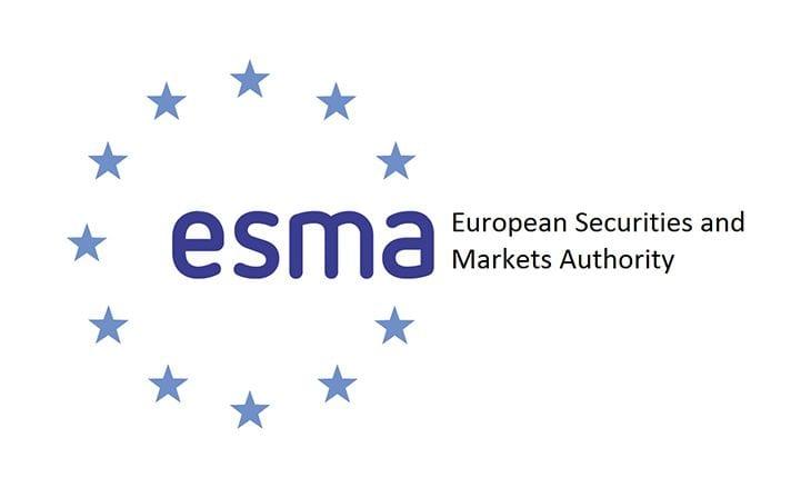 Image result for ESMA