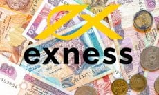 Exness teams up with Sumsub for fraud protection assistance and globally inclusive AML compliance