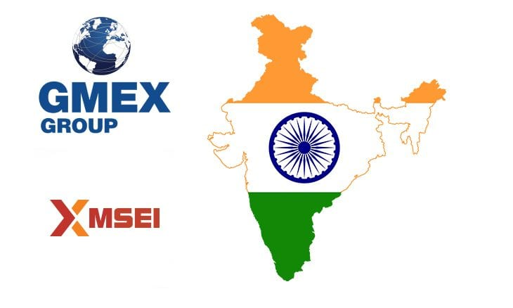 Metropolitan Stock Exchange And Gmex To Collaborate In Exchange
