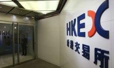 hkex main board