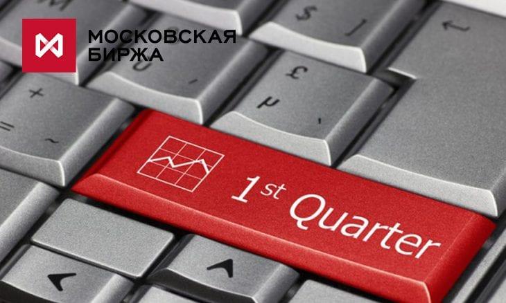 moex q1