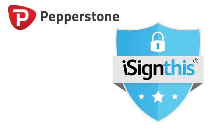 Pepperstone forex broker