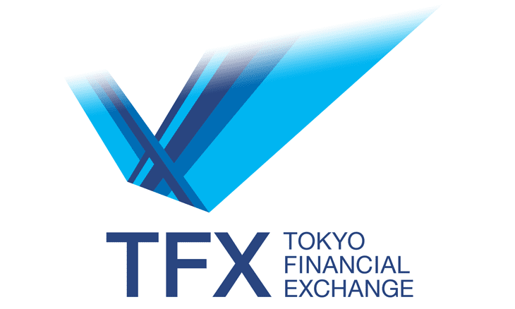 tfx japan forex click365