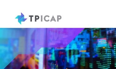TP ICAP volumes