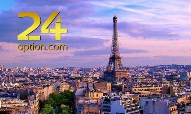 24option france binary options