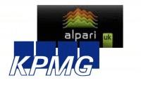 Alpari UK bankruptcy