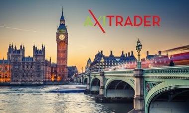 AxiTrader UK