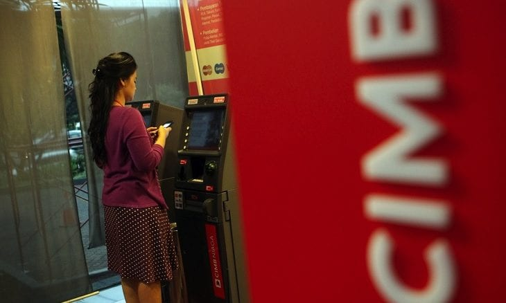 Cibc hires fx options head for asia