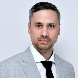 Fabian Chui ADS securities