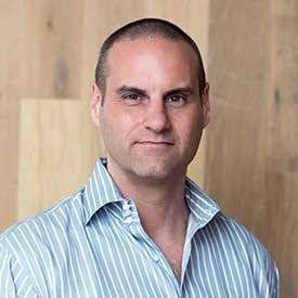 Greg Simon Loyyal