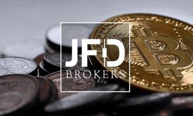 JFD Brokers bitcoin trading